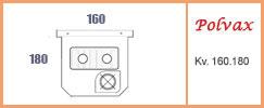 polvax kv.160.180