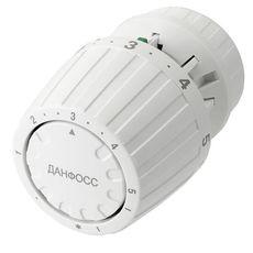 Термоголовка Danfoss RA 2991