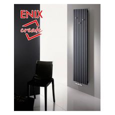 Enix Santos (ST)